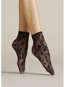 Fiore DORIA 8 den носки