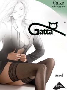 Gatta ASSEL 01 ЧУЛКИ