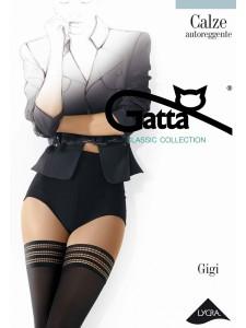 Gatta GIGI 01 ЧУЛКИ 60 den