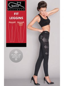 Gatta FIT LEGGINGS