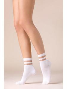 Gabriella 528 CAMI носки из лиоцелла
