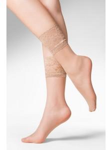 Gabriella Kala носки