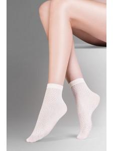 Gabriella Mia носки