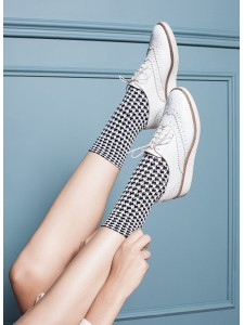 Gabriella PEPI носки