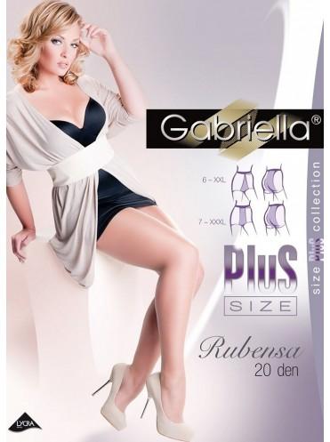 Gabriella Rubensa 20 den