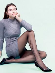 Gabriella Judie Vis