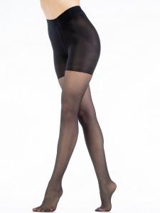 Giulia EFFECT UP RETE VISION моделирующие колготки