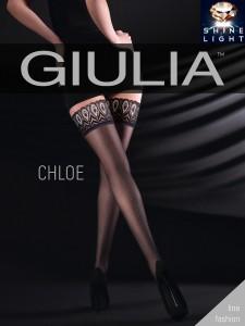 Giulia CHLOE 02 ЧУЛКИ