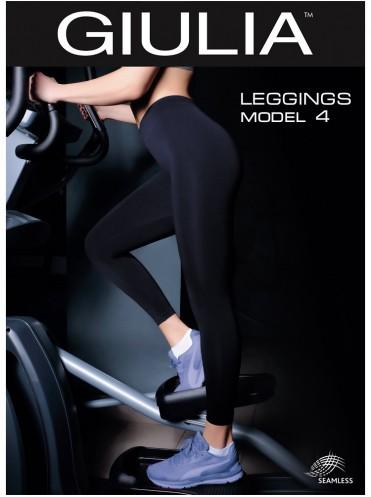 Giulia LEGGINGS 04