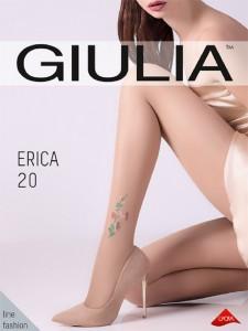 Giulia ERICA 02