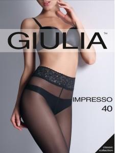 Giulia IMPRESSO 40