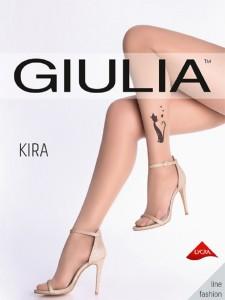 Giulia KIRA 07