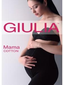 Giulia MAMA COTTON 200