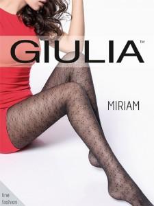 Giulia MIRIAM 02