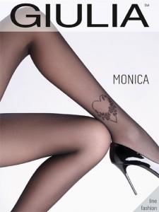 Giulia MONICA 05