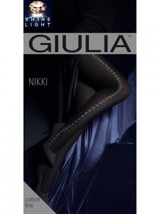 Giulia NIKKI 01