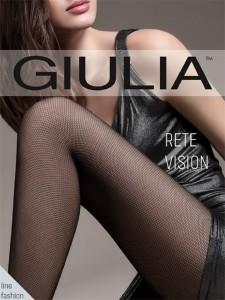 Giulia RETE VISION 01