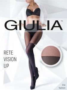 Giulia RETE VISION UP 03