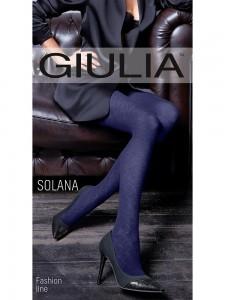 Giulia SOLANA 08