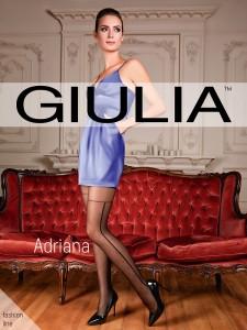 Giulia ADRIANA 01