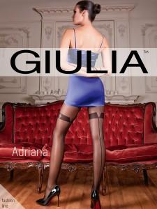 Giulia ADRIANA 02