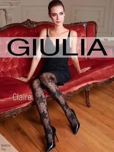 Giulia CLAIRE 01
