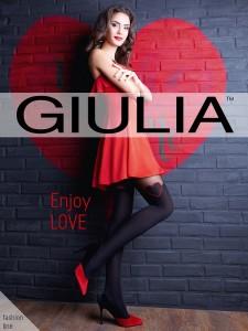 Giulia ENJOY LOVE