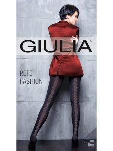 Giulia RETE FASHION 05