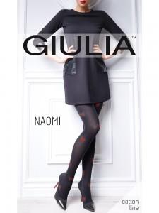 Giulia NAOMI 01