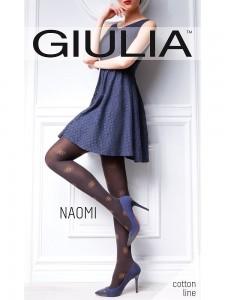 Giulia NAOMI 02