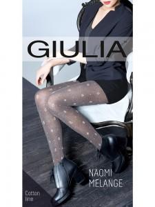 Giulia NAOMI MELANGE 01