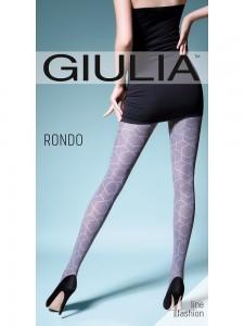 Giulia RONDO 03