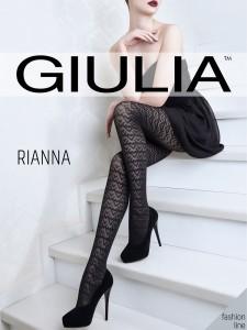Giulia RIANNA 04