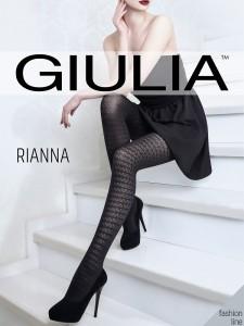 Giulia RIANNA 06