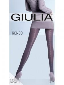 Giulia RONDO 05