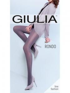 Giulia RONDO 06