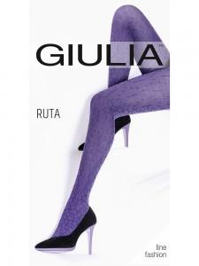 Giulia RUTA 03