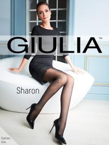 Giulia SHARON 02