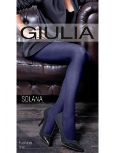 Giulia SOLANA 09