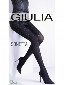 Giulia SONETTA 13