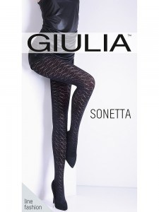 Giulia SONETTA 15