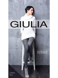 Giulia VOYAGE 18