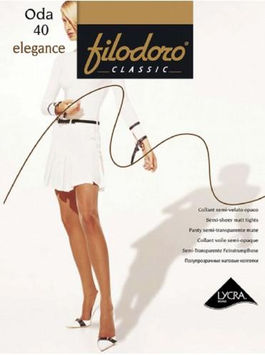 Filodoro ODA 40 ELEGANCE