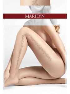 Marilyn EMMY K01
