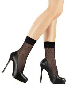 Marilyn FORTE SL716 носки