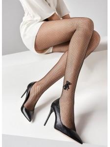 Marilyn N02 CHARLY Колготки