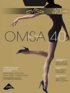OMSA OMSA 40