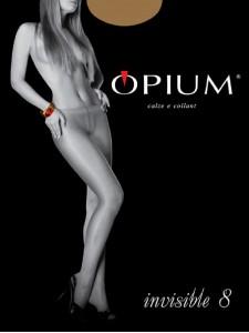 Opium Invisible 8