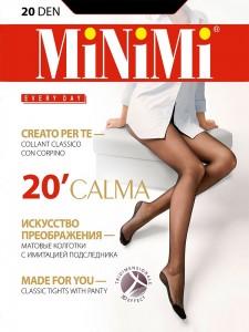 Minimi CALMA 20