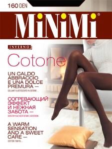 Minimi COTONE 160